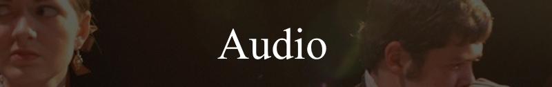 audio-link
