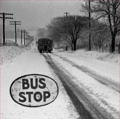 bus-stop-link