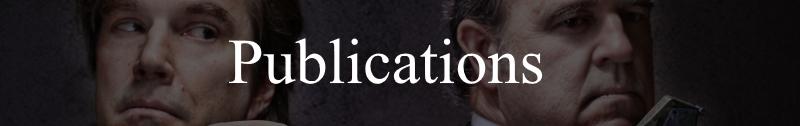 publications-link