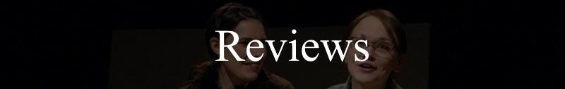reviews-link